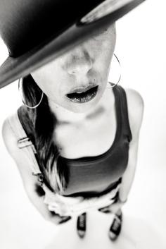 Ghetto-Sonja