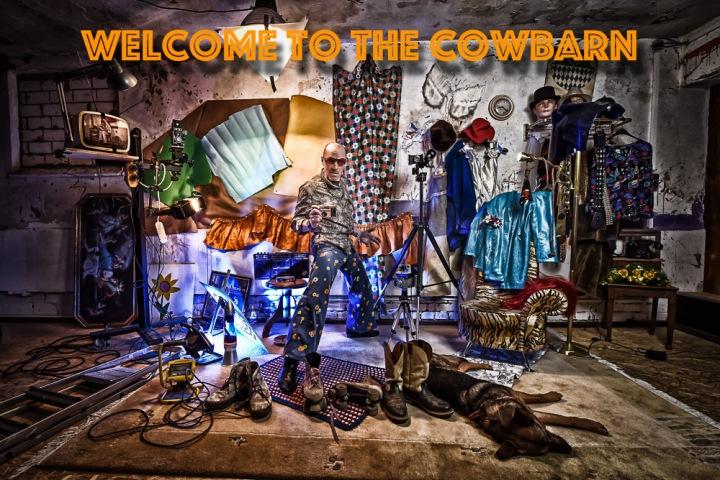 Shooter-Cowbarn-Web