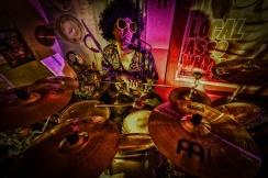 """""""Little Drummerboy"""""""