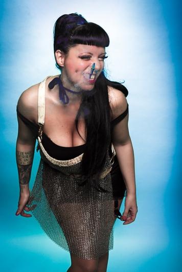 Jasmin www.libidolakritze.de